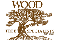 Wood Acres Tree Specialists