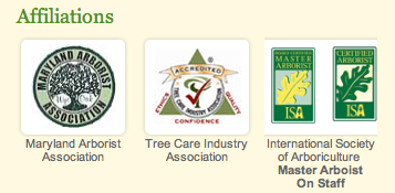 tree-care-affiliations